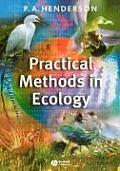 Practical Methods in Ecology