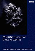 Paleontological Data Analysis