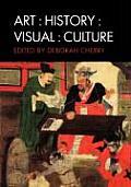 *art: History: Visual: Culture (06 Edition)