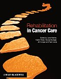 Rehabilitation Cancer Care
