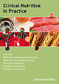 Clinical Nutrition Practice