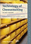 Technology Cheesemaking 2e