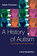 History Autism