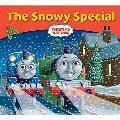 Snowy Special