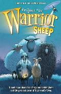 The Quest of the Warrior Sheep 01. High Hoves