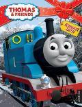 Thomas & Friends Annual