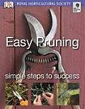 Easy Pruning