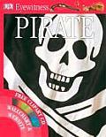 Pirate Eyewitness