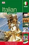 Hugo Italian Advanced