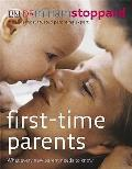 First Time Parents