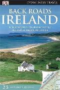 Eyewitness Back Roads of Ireland
