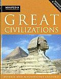 Great Civilizations