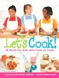 Lets Cook