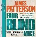 Four Blind Mice