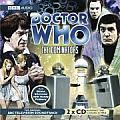 Doctor Who The Dominators