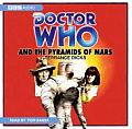 Doctor Who & the Pyramid of Mars