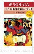 Sundiata An Epic of Old Mali Revised Edition