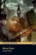 L6: Oliver Twist