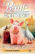 Babe - Pig in the City