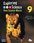 Exploring Science : How Science Works Year 9