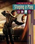 Staging a Play
