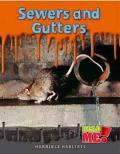Sewers and Gutters