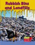 Rubbish Bins and Landfills
