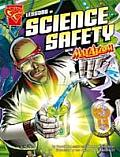 Lessons in Science Safety