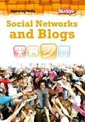 Social Networks and Blogs