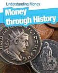 Money Through History