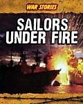 Sailors Under Fire
