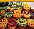 Sorting at the Market