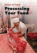 Processing Your Food