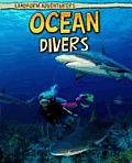 Ocean Divers