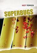 Superbugs