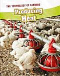 Producing Meat
