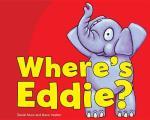 Where's Eddie?