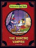 The Dancing Vampire