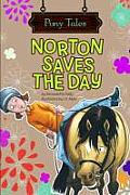 Norton Saves the Day