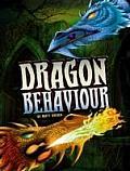 Dragon Behaviour