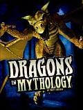 Dragons in Mythology