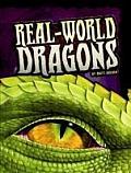 Real-World Dragons