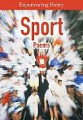 Sport Poems