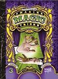 Amazing Magic Tricks: Expert Levelexpert Level