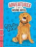 Growling Gracie