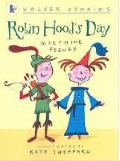 Robin Hood's Day