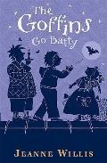 Goffins Go Batty