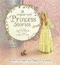 Treasury of Princess Stories