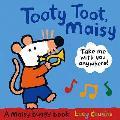 Tooty Toot, Maisy