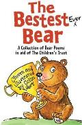 Bestest Ever Bear